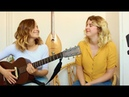 Hannah Grace Gabrielle Aplin Young Love original song