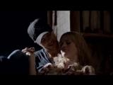 Люк Брайан - I Dont Want This Night To End (слова + перевод)