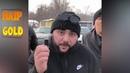 Новые Дагестанские приколы. Попробуй не засмеяться 2018 1