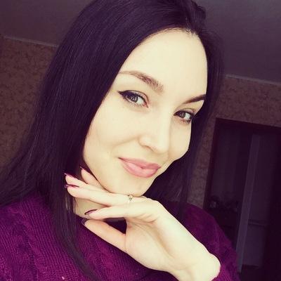 Алёна Лоткова