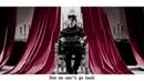[HD繁中] SoYou 昭宥 (Sistar) Mad Clown - Stupid in Love (陷入善良)