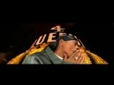 Nate Dogg feat. Fabolous, Kurupt &amp B.R.E.T.T. - I Got Luv (Remix)