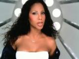 Toni Braxton - He Wasn't Man Enough (Video Version).mp4