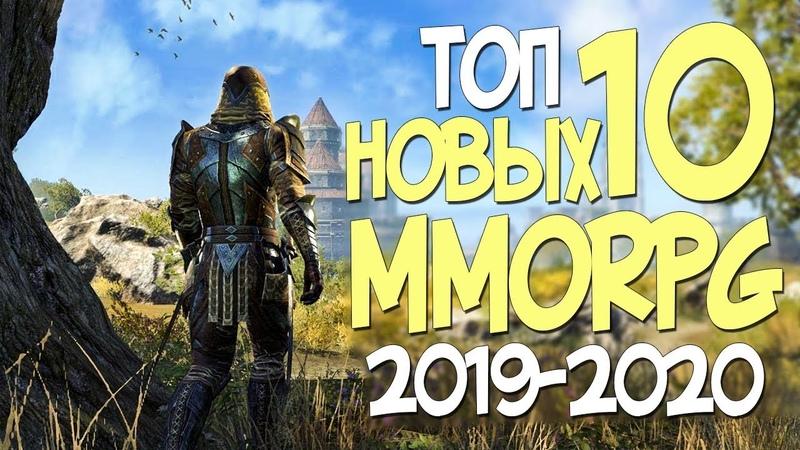 Возвращение Мухтара 3 Vozvraschenie Mukhtara 3 1 сезон 24 серия смотреть онлайн или скачать