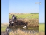 Крушение Ми-2 под Краснодаром, 2 августа
