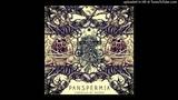 HYPEREKPLEXIA - Alma Oscura -187bpm-