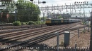 Railcam's Pick of the Day, Mega Power Special! 15/05/19.