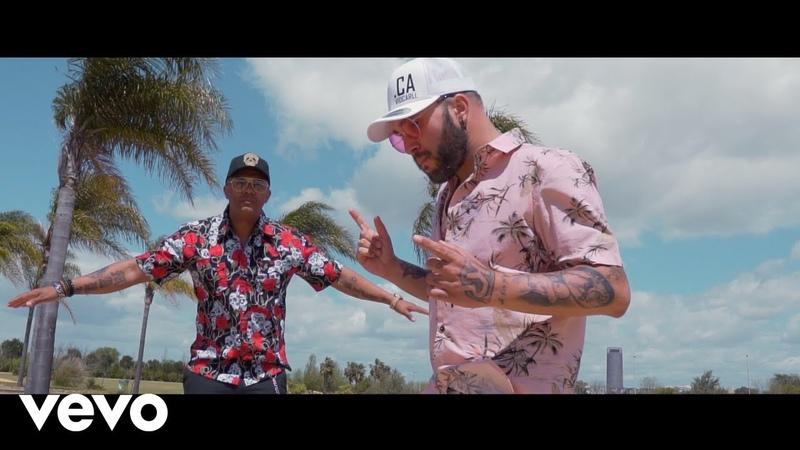 Kiko Rivera, Henry Mendez - Choka Choka (Videoclip Oficial)
