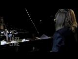 Xavier Desandre Navarre, Lars Danielsson, Leszek Mozdzer,Trio