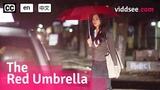 Red Umbrella - A Taxi Driver Picks Up A Strange, Beautiful Passenger Viddsee.com