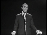 Charles Aznavour - La Boheme - B&ampW - HQ Audio