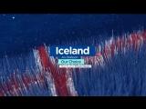 Ari Olafsson - Our Choice - Iceland - LIVE - First Semi-Final - Eurovision 2018