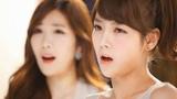 Davichi &amp T-ara (
