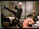 Don t Mention the War! Fawlty Towers BBC