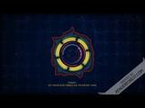 Coolday - Нет покоя нечестивым (Cage The Elephant кавер на русском)