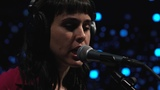 Casual Hex - Full Performance (Live on KEXP)