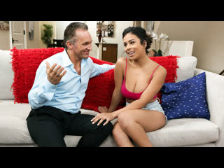 [nurumassage] autumn falls - favorite uncle newporn2019