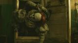 Pennywise ataca Eddie DUBLADO HD IT A Coisa (2017)