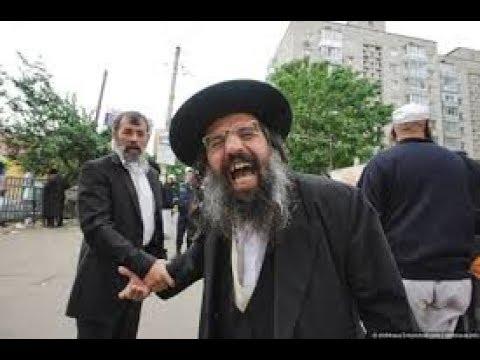Żydzi dostaną szału! Prokuratura bierze mnie w obronę | J. Międlar