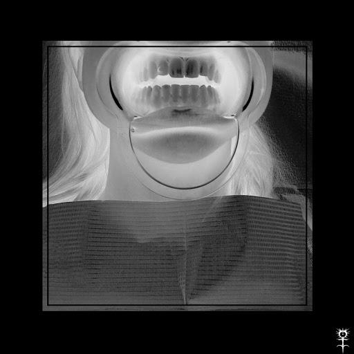 GhosteMane альбом D(R)Ead