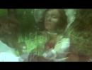☆ БЕЛЫЙ ОРЕЛ - КАК УПОИТЕЛЬНЫ В РОССИИ ВЕЧЕРА (1998)