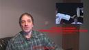 Дмитрий Котвицкий - Показательные выступления, то что покажет Кёкушин во всей его красе