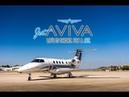 Embraer Phenom 300 SN 50500053 N67WG