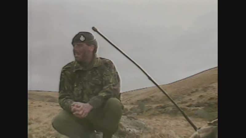01-Royal Marine Commando