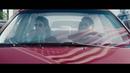 Я американец Парни со стволами - Русский Трейлер 2016