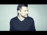 ATB - Ecstasy (YASTREB Remix Radio Edit)