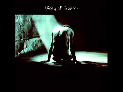 Diary of Dreams - Chemicals