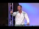 Пастор Андрей Шаповалов - Происхождение греха