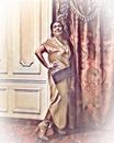 Ирина Кораева фото #7