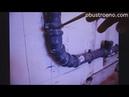 Канализация в частном доме: выбор труб и правила монтажа