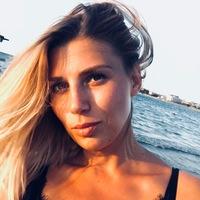 Аватар Марии Кузьменко