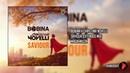 Bobina X Christina Novelli - Saviour Extended Mix Magik Muzik
