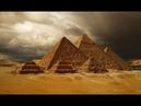 Ciencia al desnudo - Pirámides - Documental