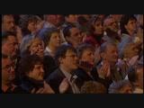 ХЕЛЕНА ФИШЕР КАЛИНКА НАЧАЛО Я РОДИЛАСЬ В СИБИРИ Helene Fischer Russian Medley with Kalinka Ка