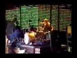 U2 - 1997-07-18 - Rotterdam - Part 2