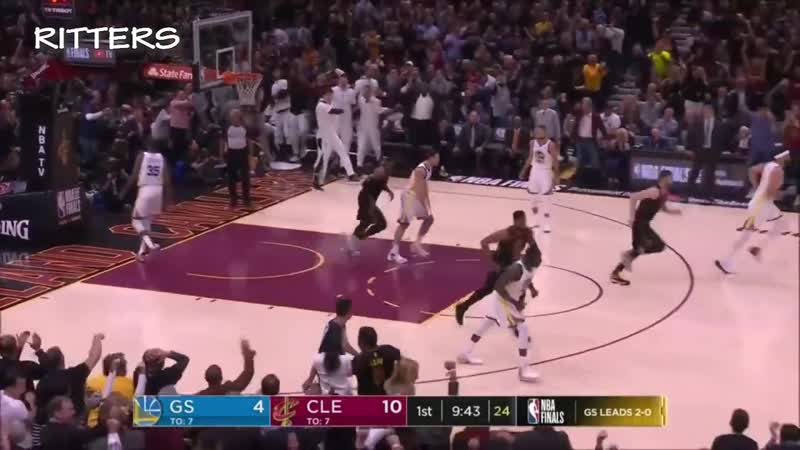 DUNK by KING