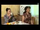 Татарский юмор