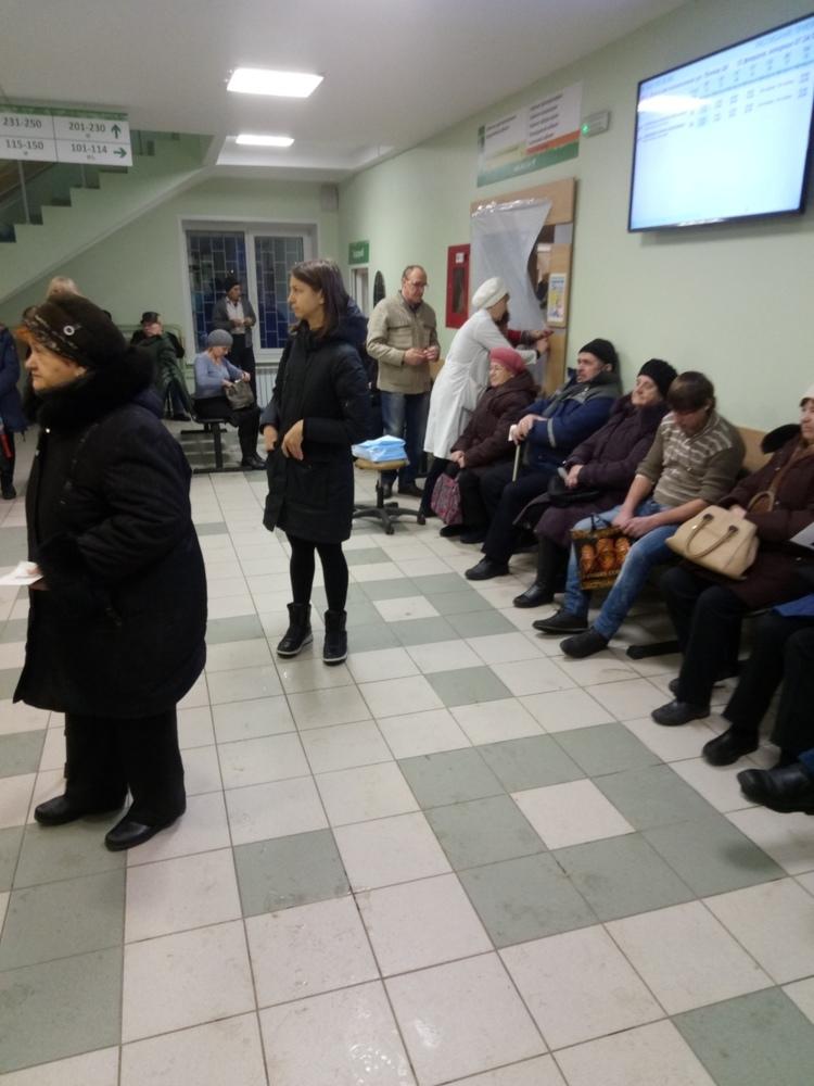 Ярославское отделение «Альянса врачей» усомнилось в статистике регионального правительства