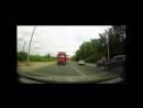 На Южной окружной в Рязани автомобиль Daewoo Matiz врезался в столб, погибла женщина. Об этом сообщили очевидцы происшествия в г