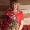 Olya Masakova