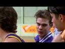 BUFFY (1992 MOVIE) - GO TEAM, GO