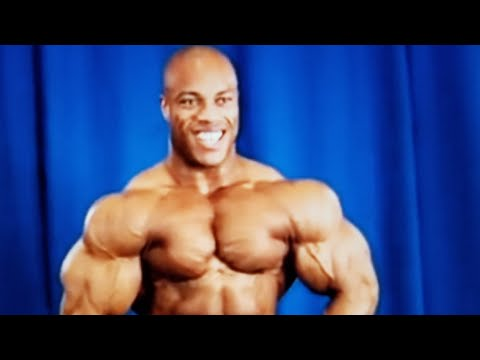 PHIL HEATH/ Way Before The Bubble Gut (lost footage)