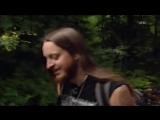 Fenriz (Darkthrone)