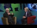 Všechnoparty - Robert Vano - Hrobka na Olšanech vem to ty vole