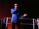 George Michael, Elton John - Don't Let The Sun Go Down On Me (Live).mp4