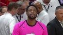 Miami Heat vs Boston Celtics   January 10, 2019